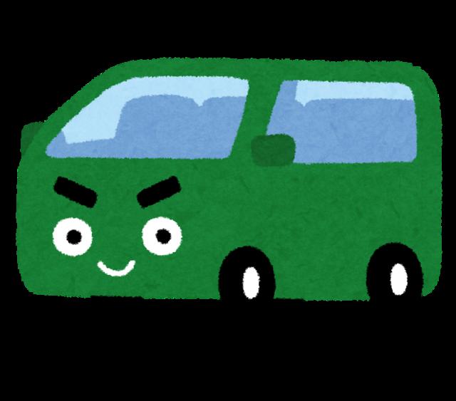 car_character3_wagon.png