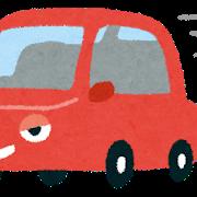 car_speeding.png