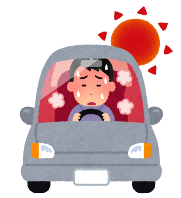 car_summer_atsui.png