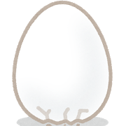 columbus_egg.png