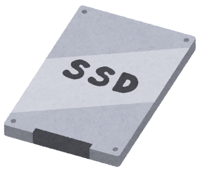 computer_ssd.png