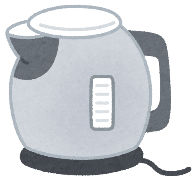 cooking_denki_kettle.png