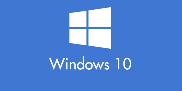 ec-windows10.png