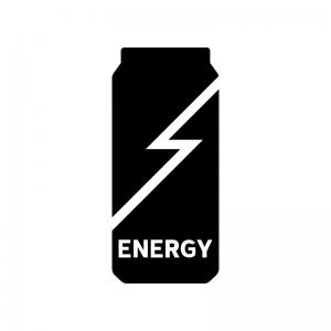 energy_drink_21415-300x300.jpg