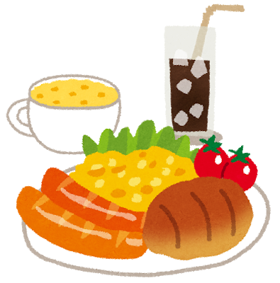 food_breakfast-c8c92-thumbnail2.png