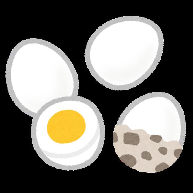 food_egg_uzura_yudetamago.png