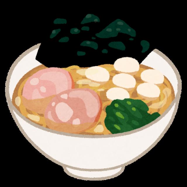 food_ramen_iekei_uzura.png