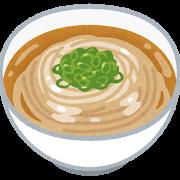 food_udon_kake.png