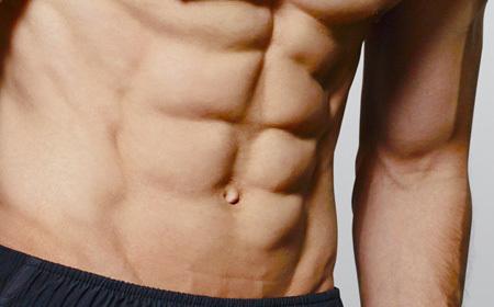 fukkin_abdominal_muscle.jpg