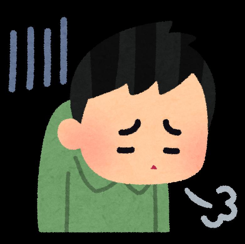 【悲報】ガッキー事務所クビwwwwwwwwwwwwwwwwwwwwwwwwwwwwwwww