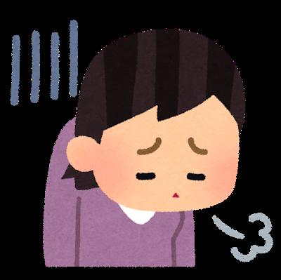 【悲報】ワンピース麦らぁの一味、2人死亡