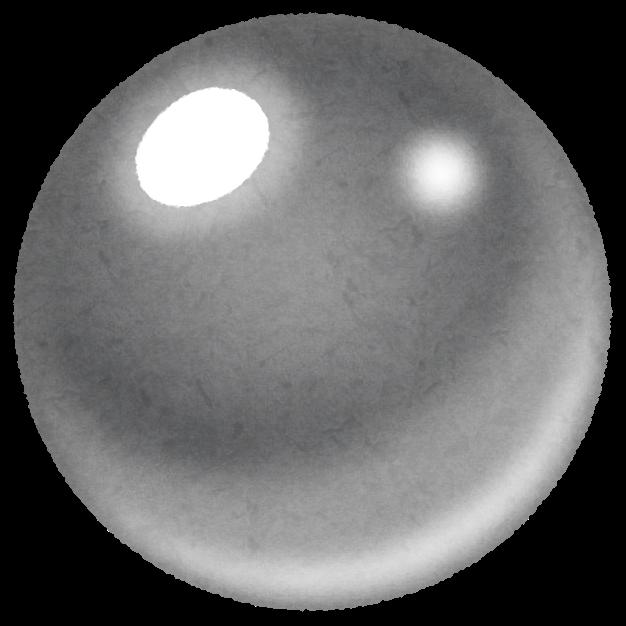 game_pachinko_ball.png
