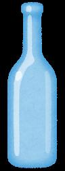 glass_bin2_blue.png