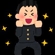 happy_schoolboy.png