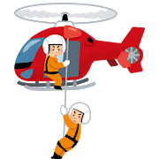 helicopter_kyuujo.png