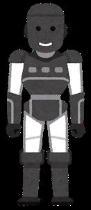 higogata_robot6_black.png