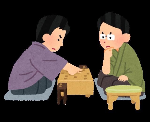 【悲報】記者「藤井聡太くん、上座にどうぞ」 藤井聡太「そうですね、では……」 記者「えっ?……なぜ藤井くんは上座へ座ったのか」