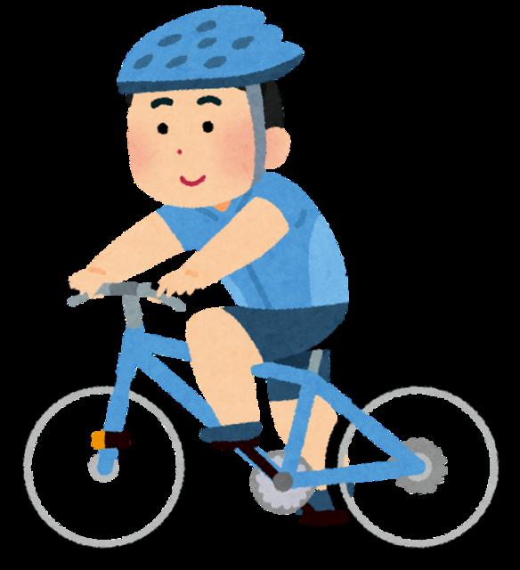 【画像】自転車レースが糞つまんない理由がこちらwwwwww