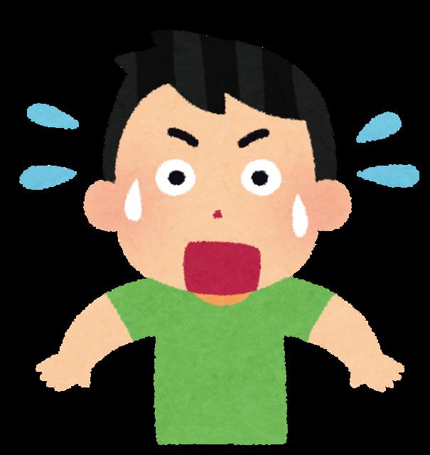 【速報】新プリキュアさん、親御さんがびっくりするほどセクシーwwwwwww(画像あり)