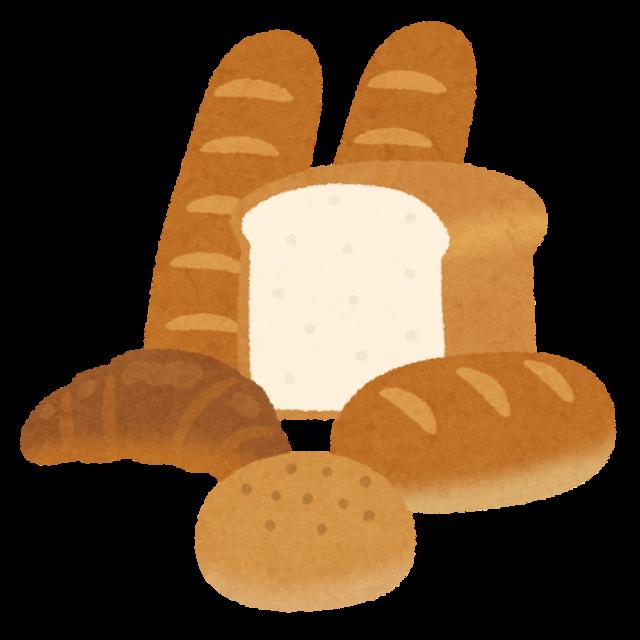 東京のパン専門店で一斤1800円のパンを買ってきたったwwwww(画像あり)