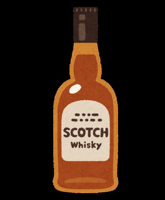 【悲報】高級ウイスキー、終わる 米ベンチャー「3日で10年分熟成させてやる。科学を舐めるな」(画像あり)