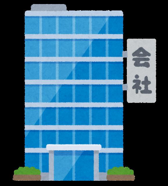 【衝撃】日本二大財閥、三菱と三井の差wwwww(画像あり)