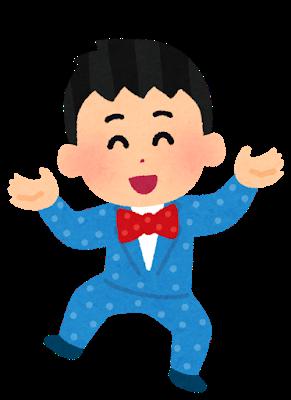 お笑い芸人ヒロシ、You Tube登録者数が100万人突破 億プレイヤーへ