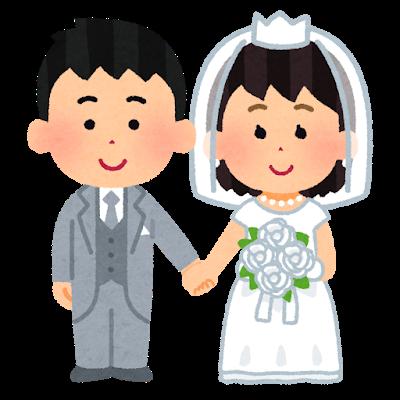 新垣結衣と結婚する方法を考えてくれ