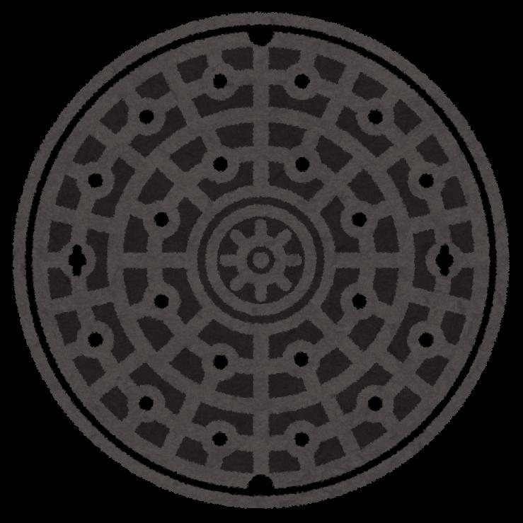 manhole.png