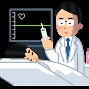 medical_anrakushi.png