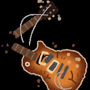 music_guitar_broken.png