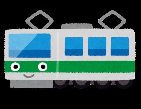 東京でマイカー通勤増加中 快適な空間に「電車通勤は苦行。もう二度と戻りたくない」