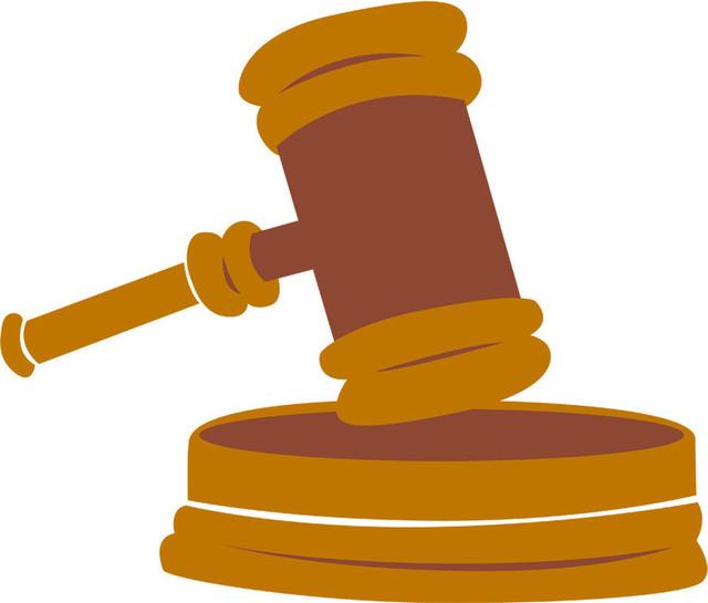 【うおお】上級国民さま、検察を『完全論破』wwww「事故の時だけ経年劣化で故障したけど、衝撃で直った」