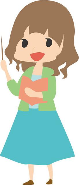 【えちえち動画】家庭教師さん、赤色の下着が透けるだけで55万再生wwwwwwwwwwwww