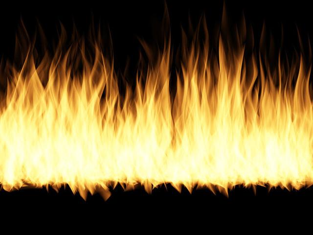 【画像】元JK社長の椎木里佳さん☜ガチで露骨に炎上狙いしてしまうwwwww