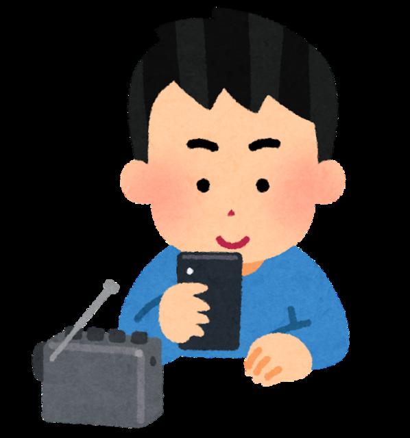 radio_mail_syokunin_man.png