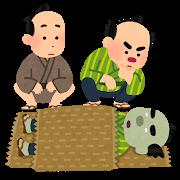 rakugo_sokotsunagaya.png
