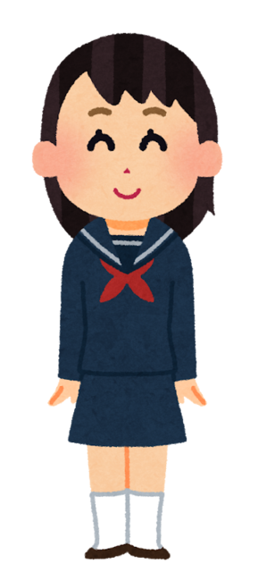 school_sailor_girl2.png