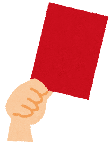 soccer_red_card.png