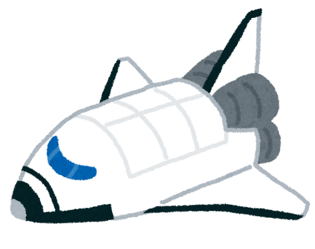 space_spaceshuttle.png
