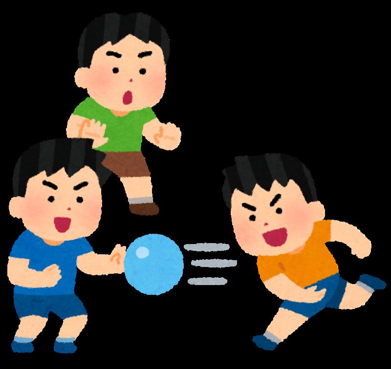 sports_dodgeball_boy.png