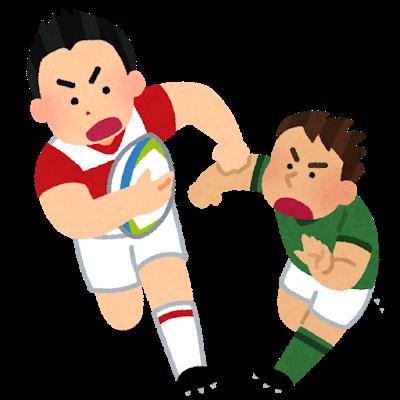 sports_rugby_man-382cc-thumbnail2.png