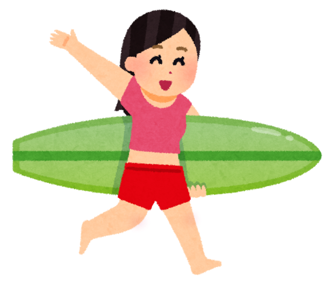 surfing_board_woman.png