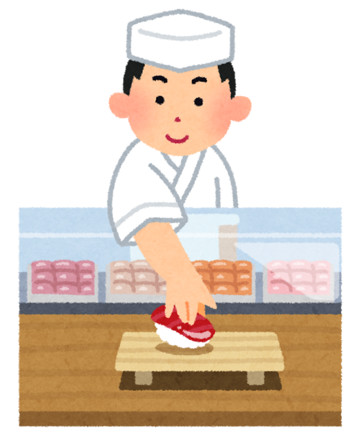 sushi_counter.png
