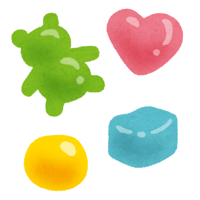 sweets_gumi.png