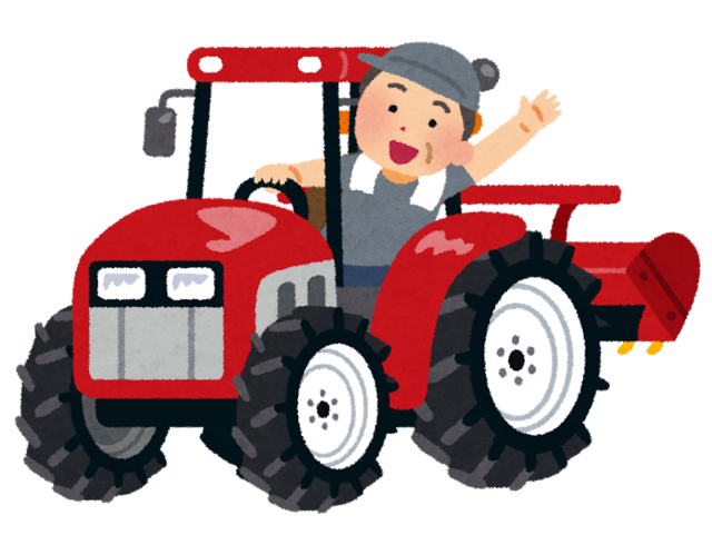 tractor_man.png