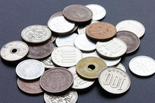 ガリガリガリクソン「才能ないんやからギャラ1円なんて当たり前じゃないん?」←これ